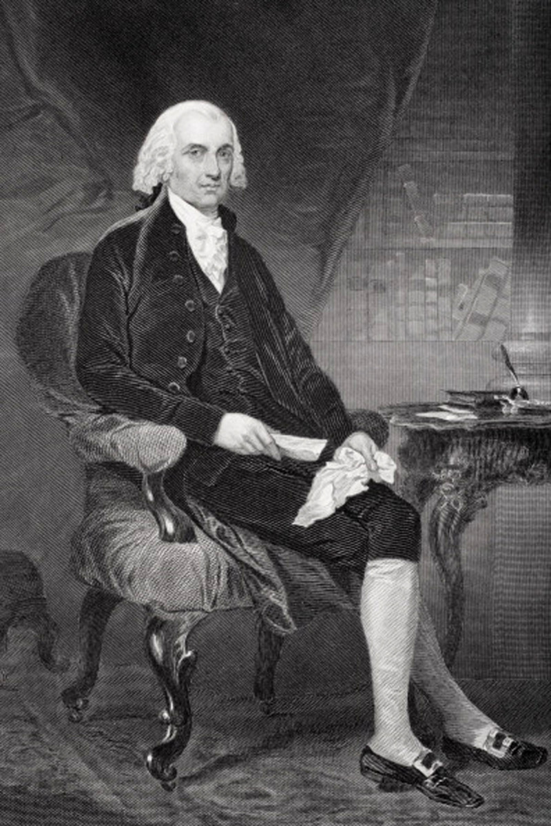10-things-you-didnt-know-about-the-founding-fathers