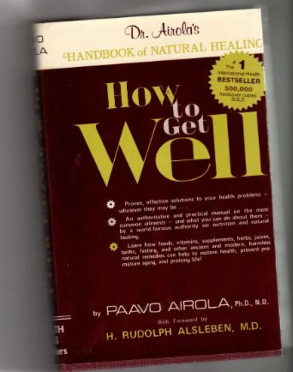 three-books-to-help-you-live-a-better-life