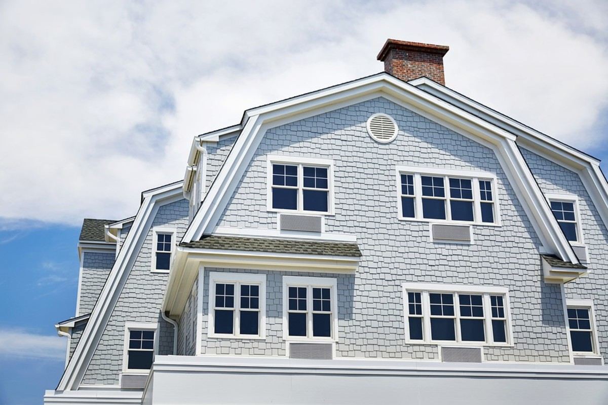 five-roof-types-for-home-architecture