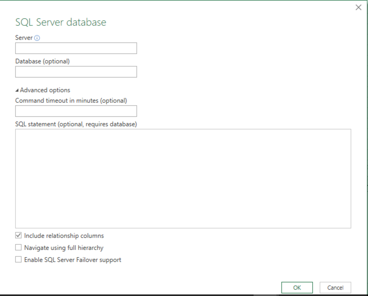 easily-export-excel-data-to-sql-server
