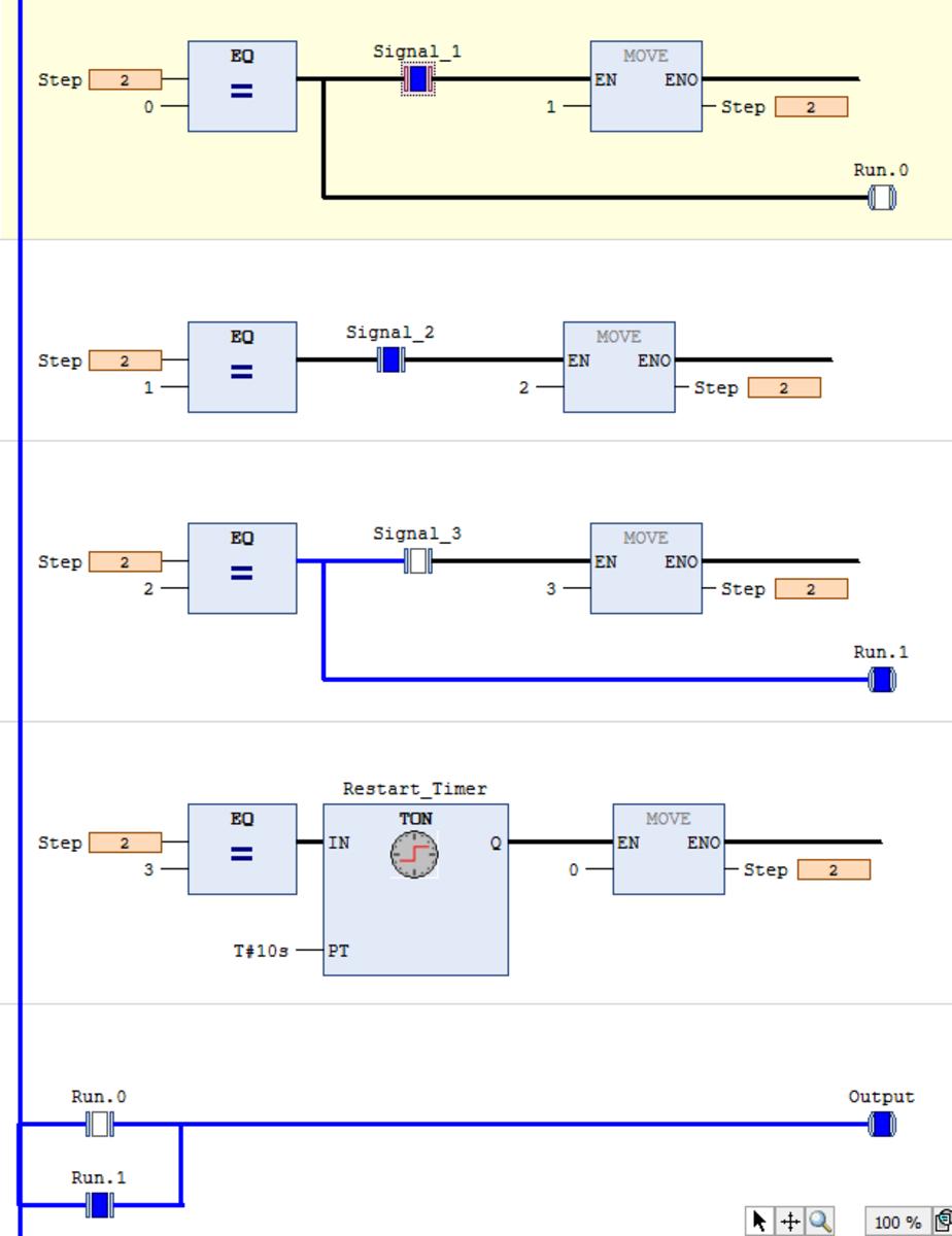 plc-basics-ladder-logic-common-functions