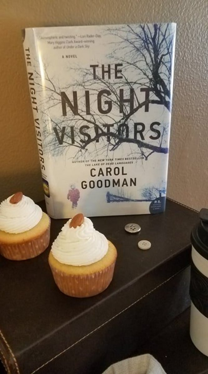the-night-visitors-book-discussion-and-recipe