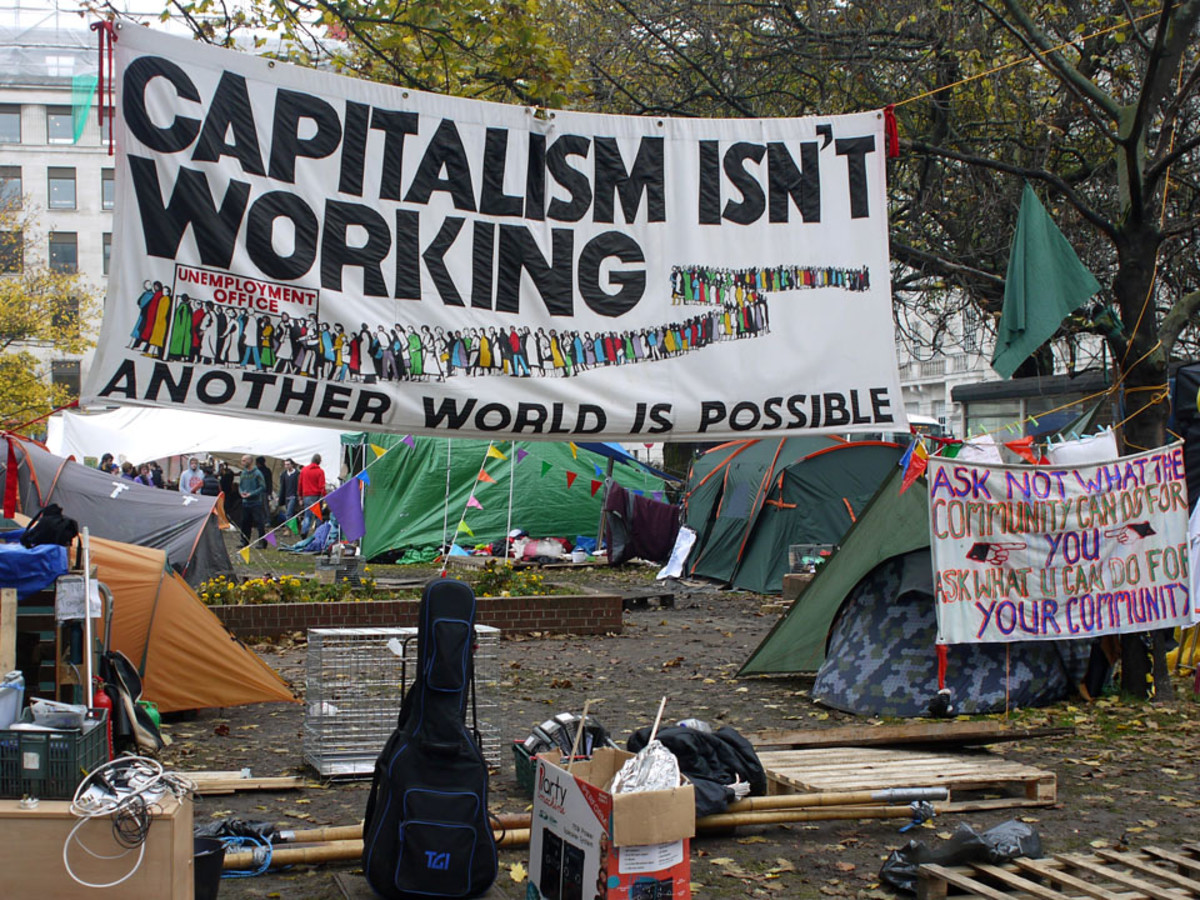 capitalism-is-in-crisis