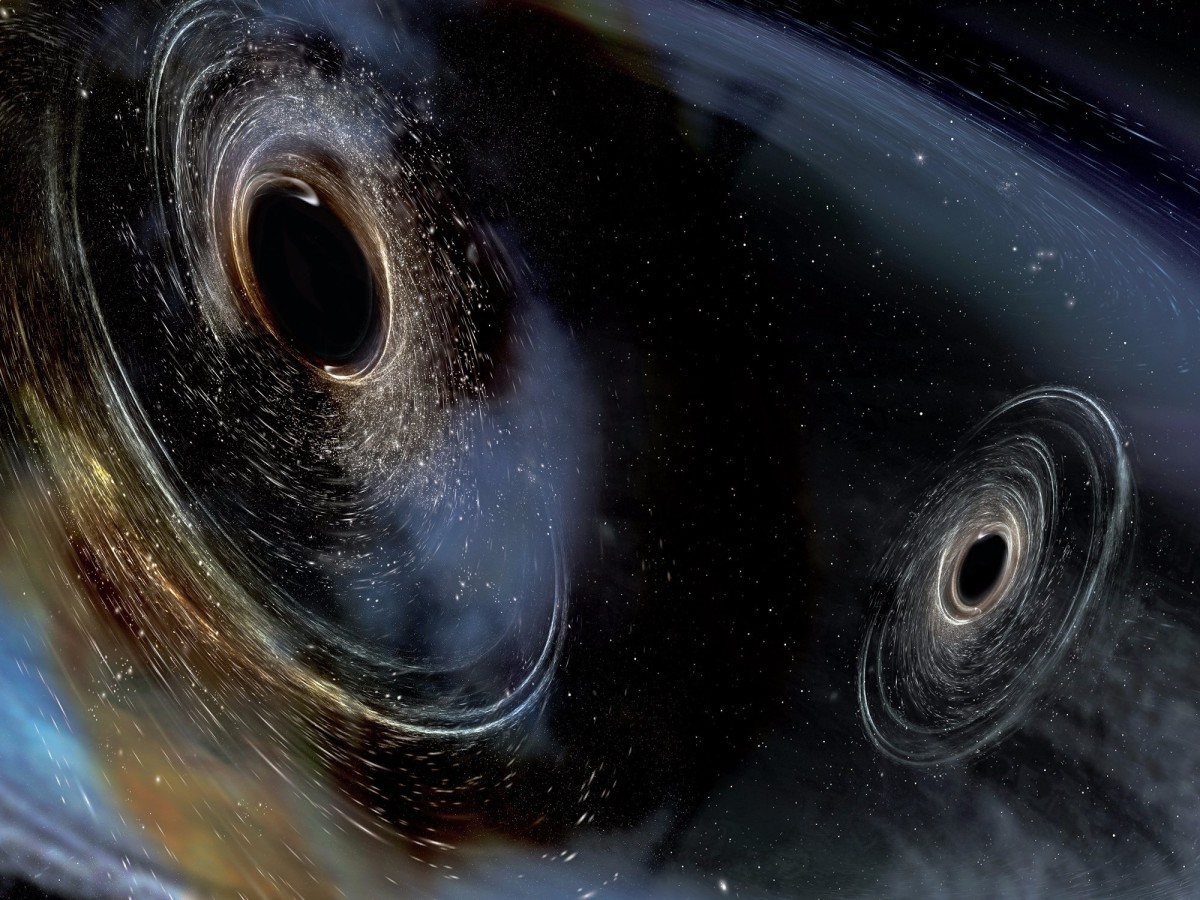 what-is-a-primordial-black-hole