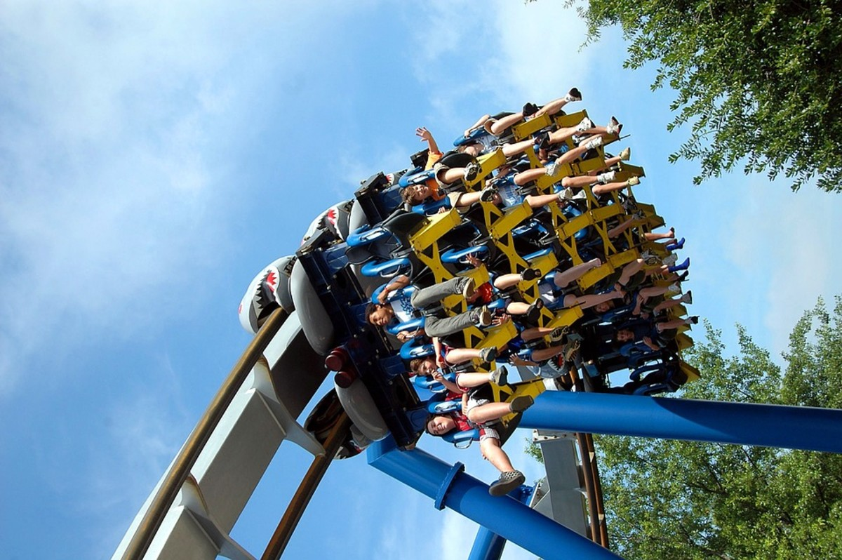 the-history-of-roller-coasters