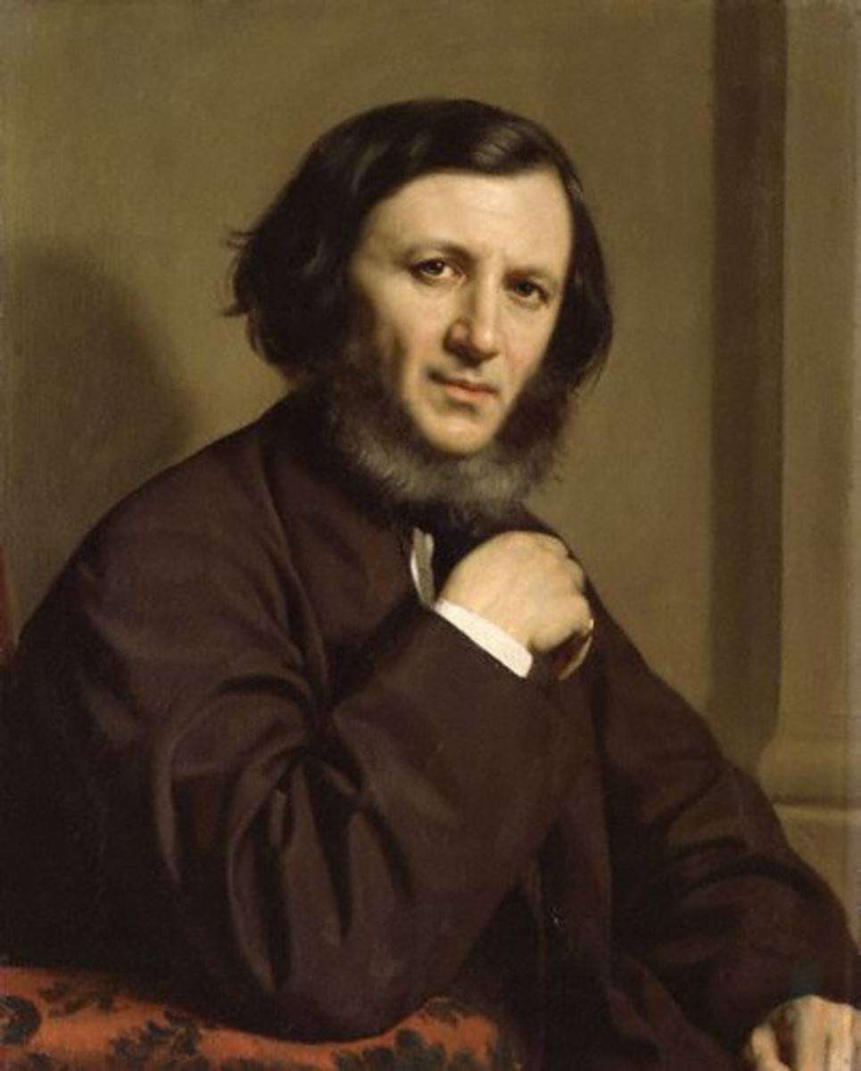 the-love-poem-meeting-at-night-by-robert-browning-analysis-and-context