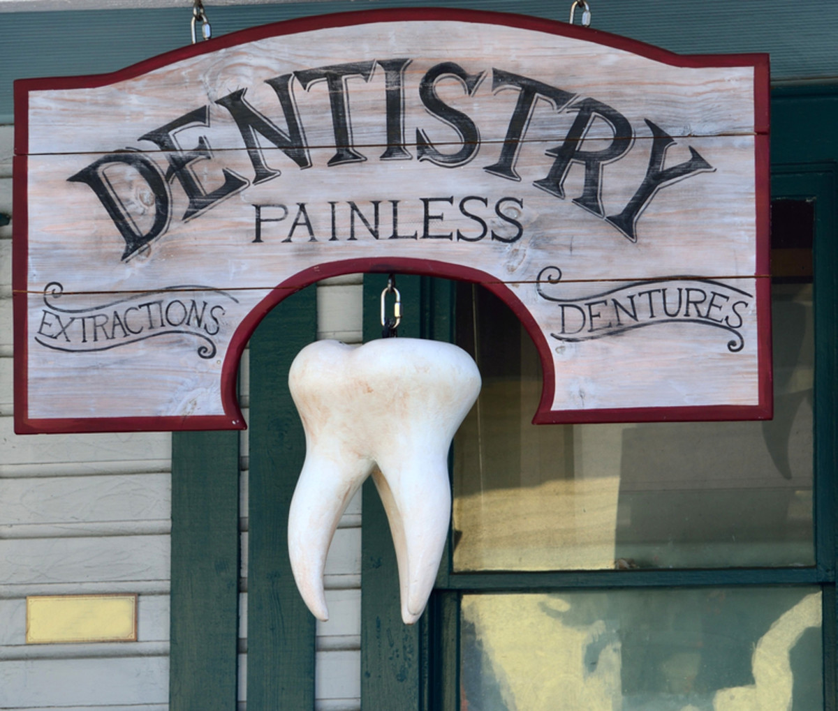 a-brief-look-at-early-dentistry
