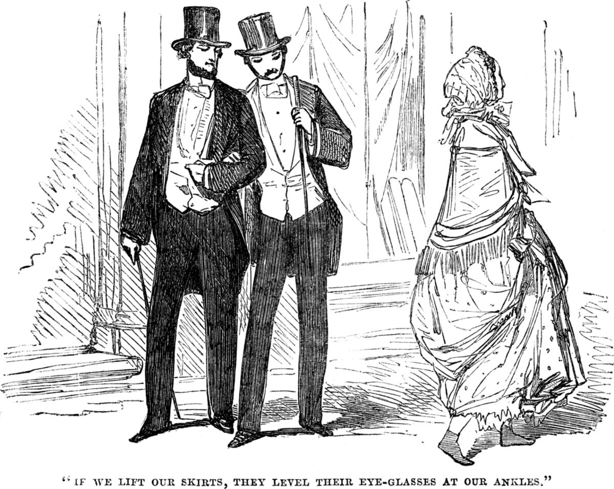 a-scandalous-victorian-divorce