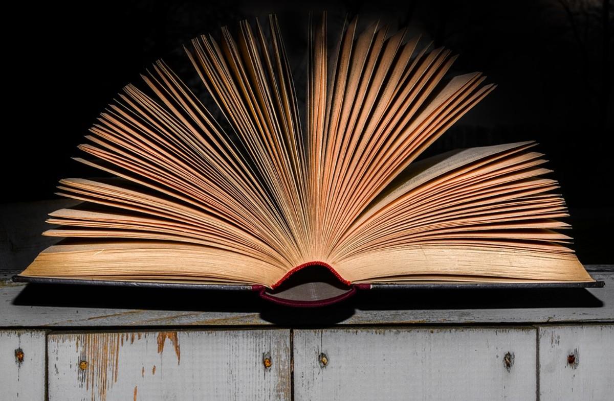 great-literary-feuds