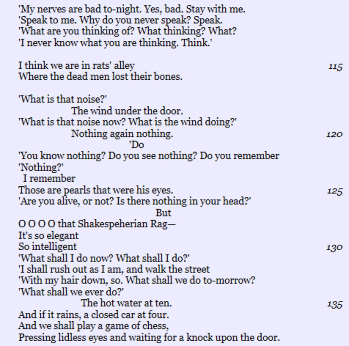analysis-of-poem-the-waste-land-by-tseliot