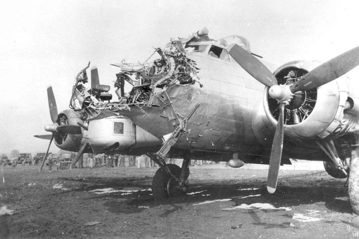the-b-17-ghost-plane