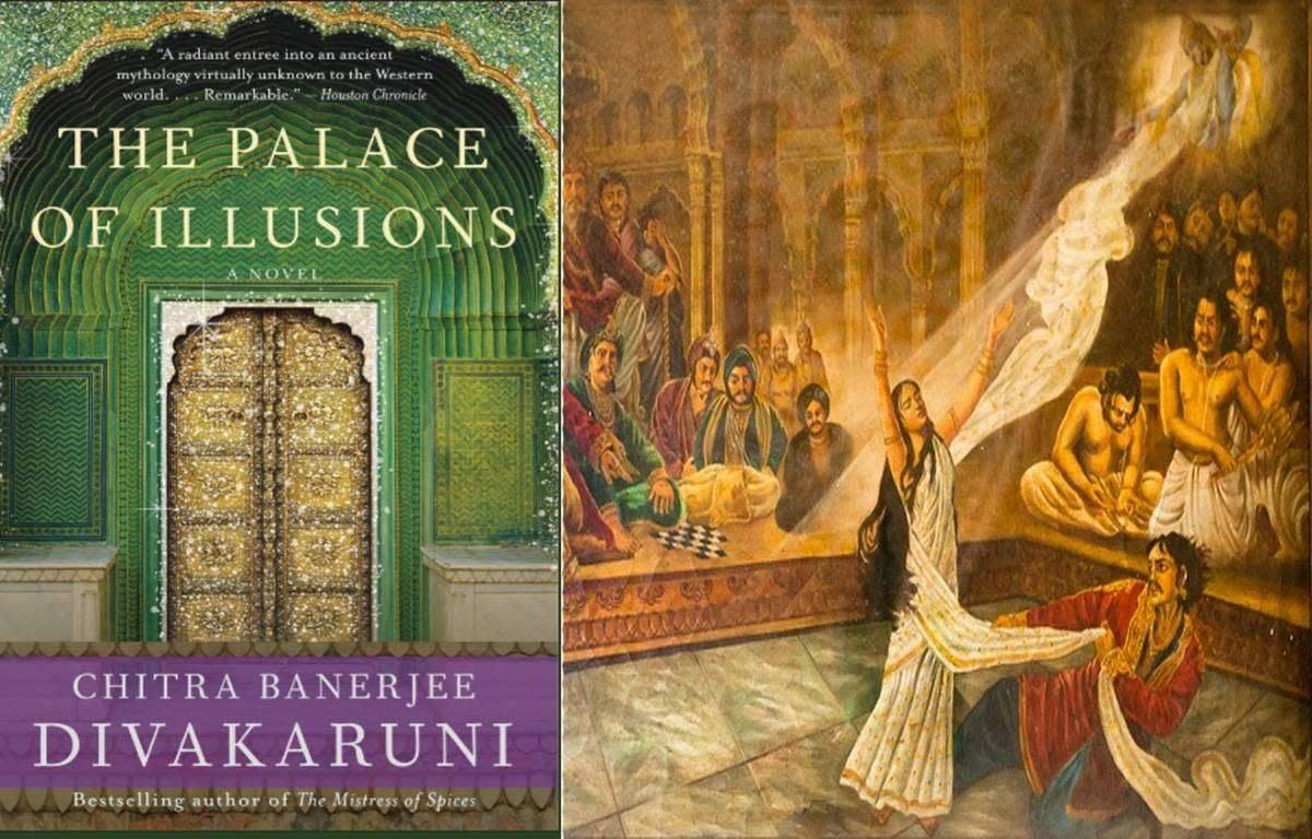 11-books-by-indian-authors-you-must-read