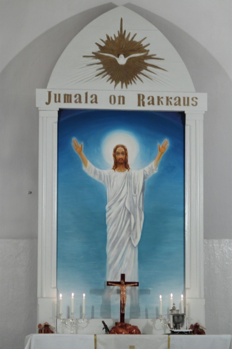 jumala-thats-finnish-for-god