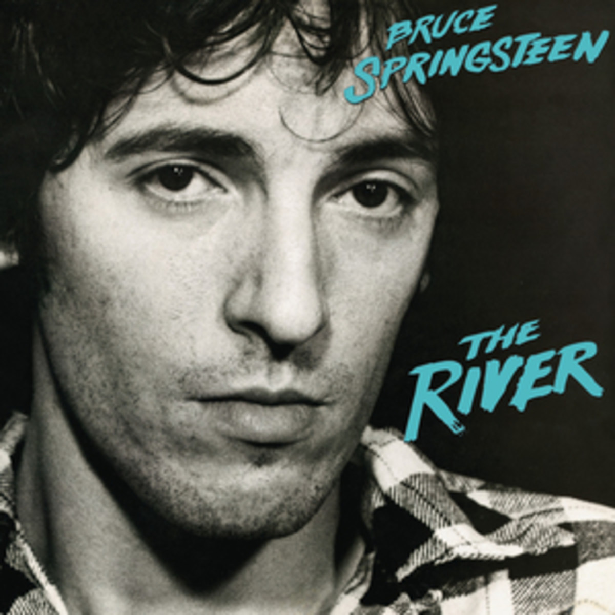 Times change, technology changes, human nature does not change. Jude The Obscure teaches us that despite all the bells and whistles, we remain hopelessly biological beings. 100 years after Jude's demise, Springsteen was singing the same sad song
