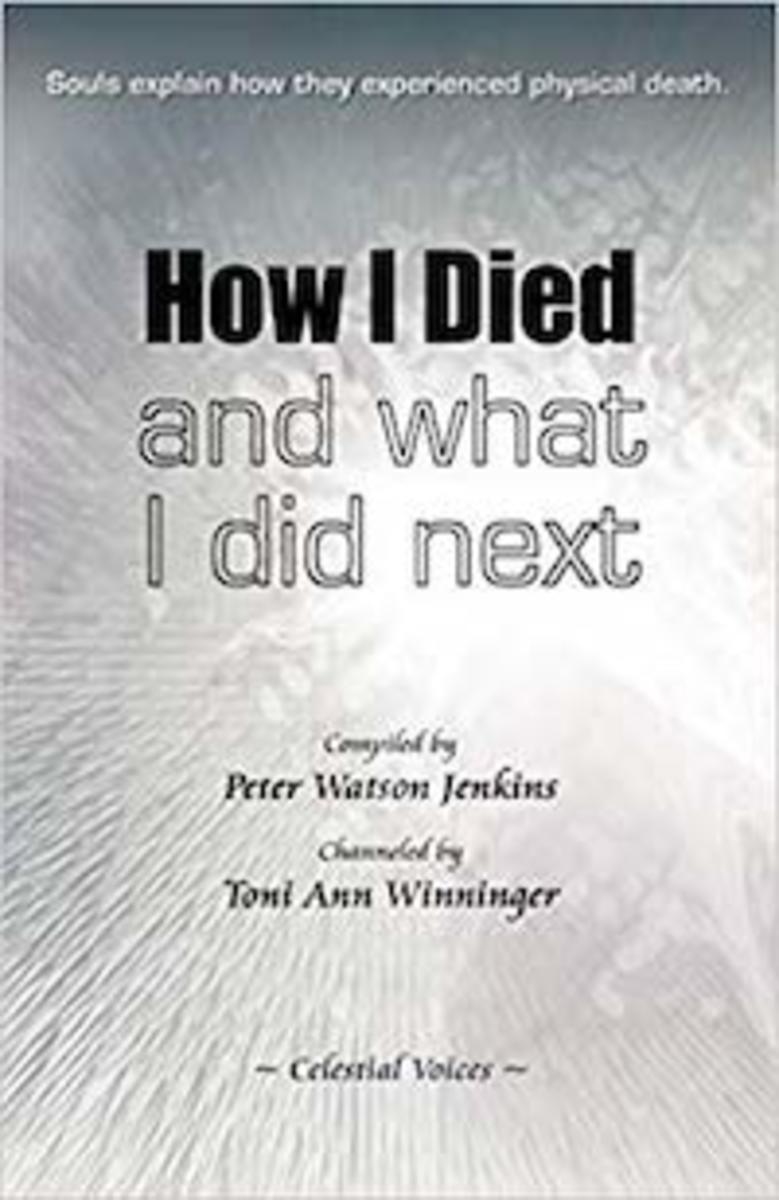 ten-interesting-between-lives-books