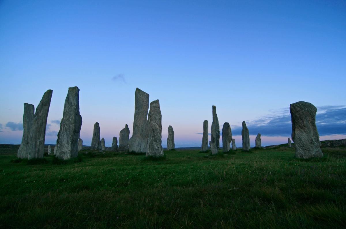 prehistoric-architecture-terminologies
