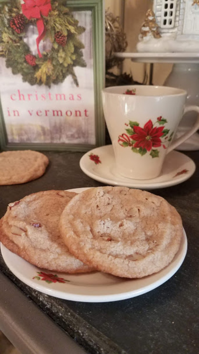 christmas-in-vermont-book-discussion-and-recipe