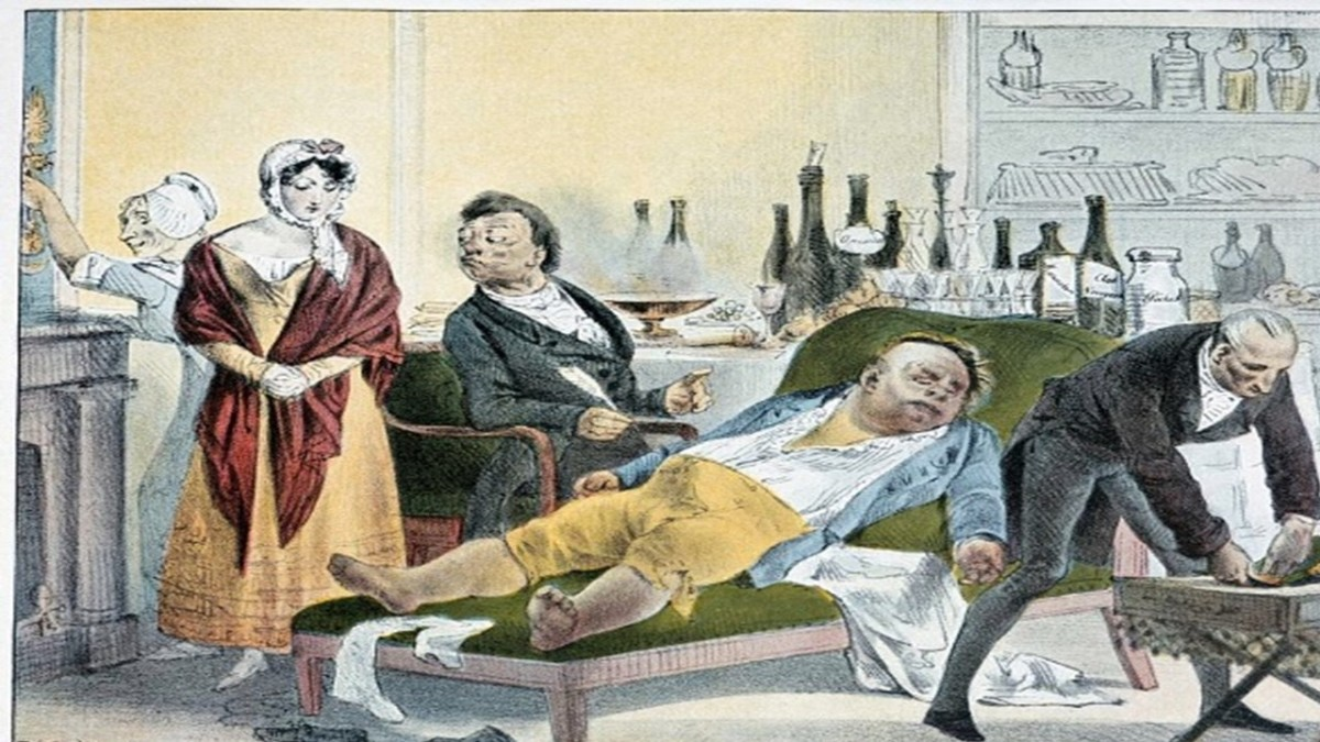 five-ancient-medical-treatments-we-consider-insane-today