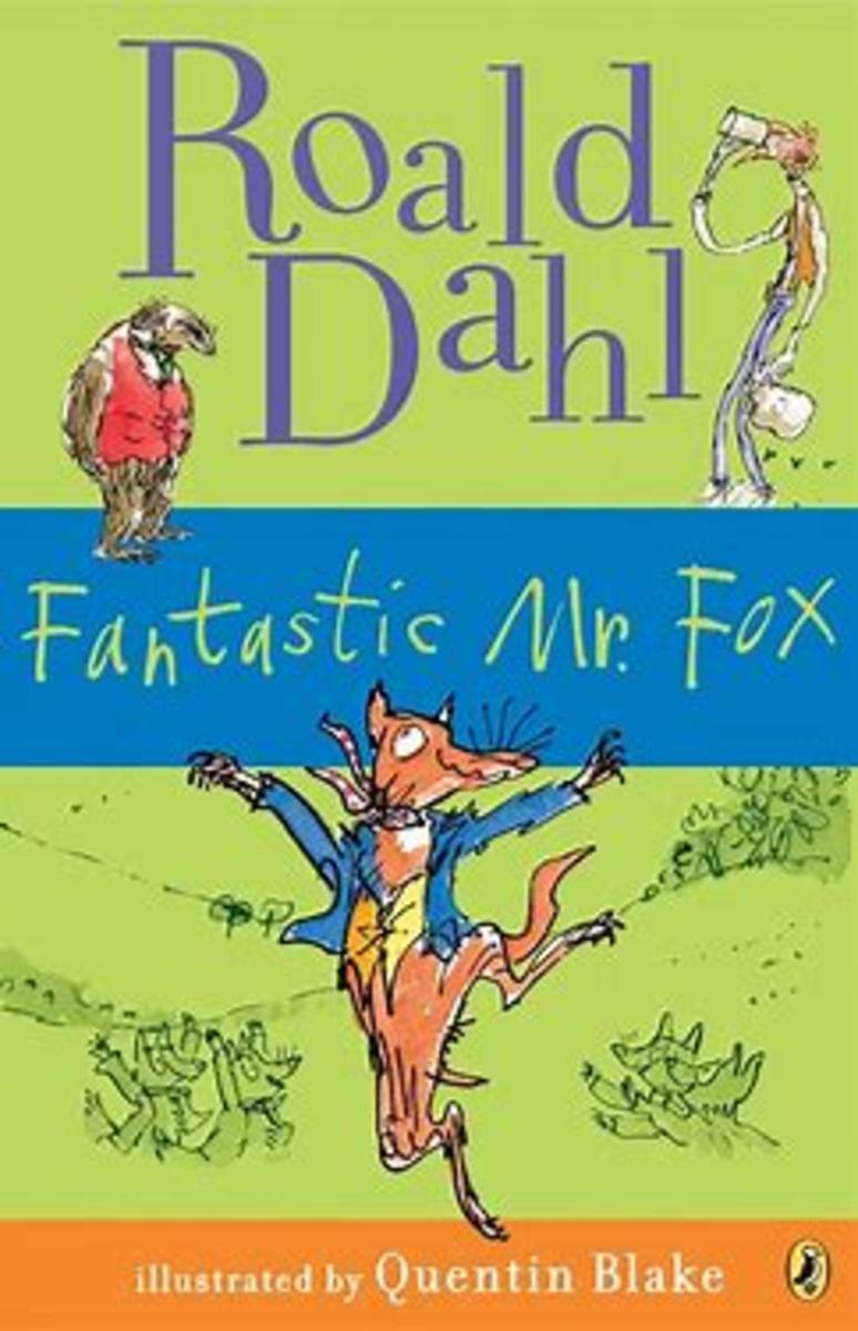 roald-dahl-legendary-writer-and-childrens-book-author