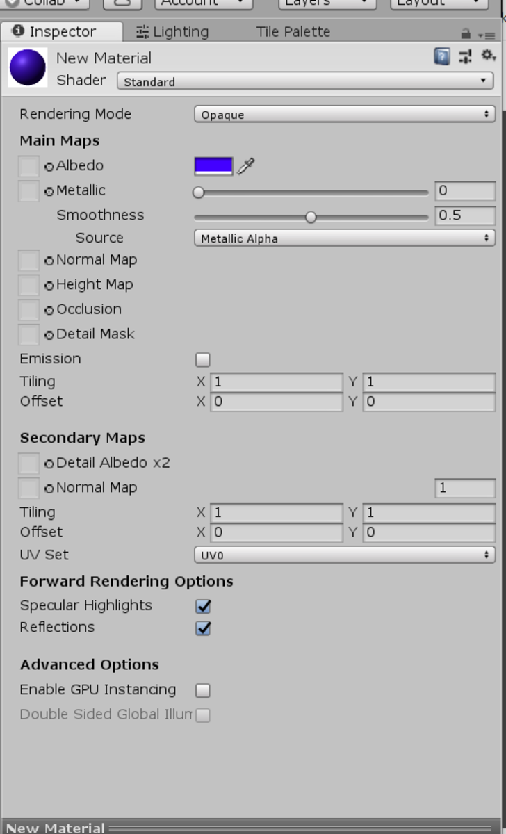 how-to-fade-out-a-gameobject-in-unity