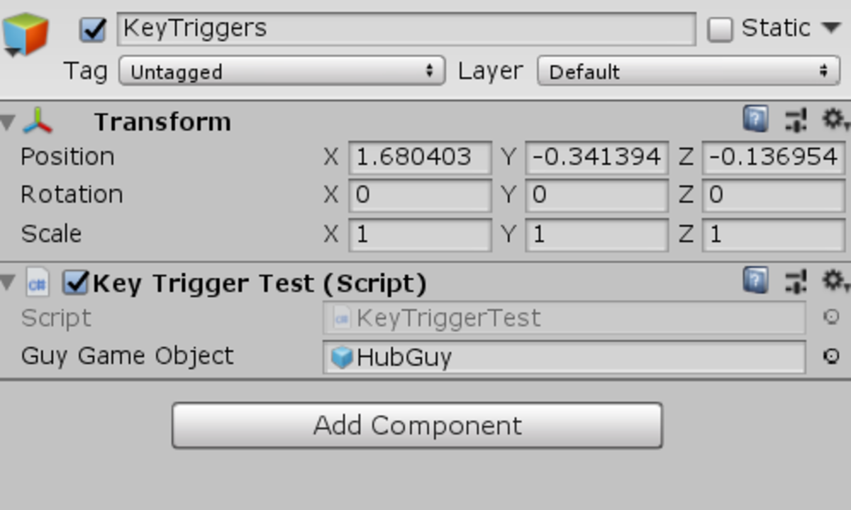 how-to-destroy-a-gameobject-in-unity