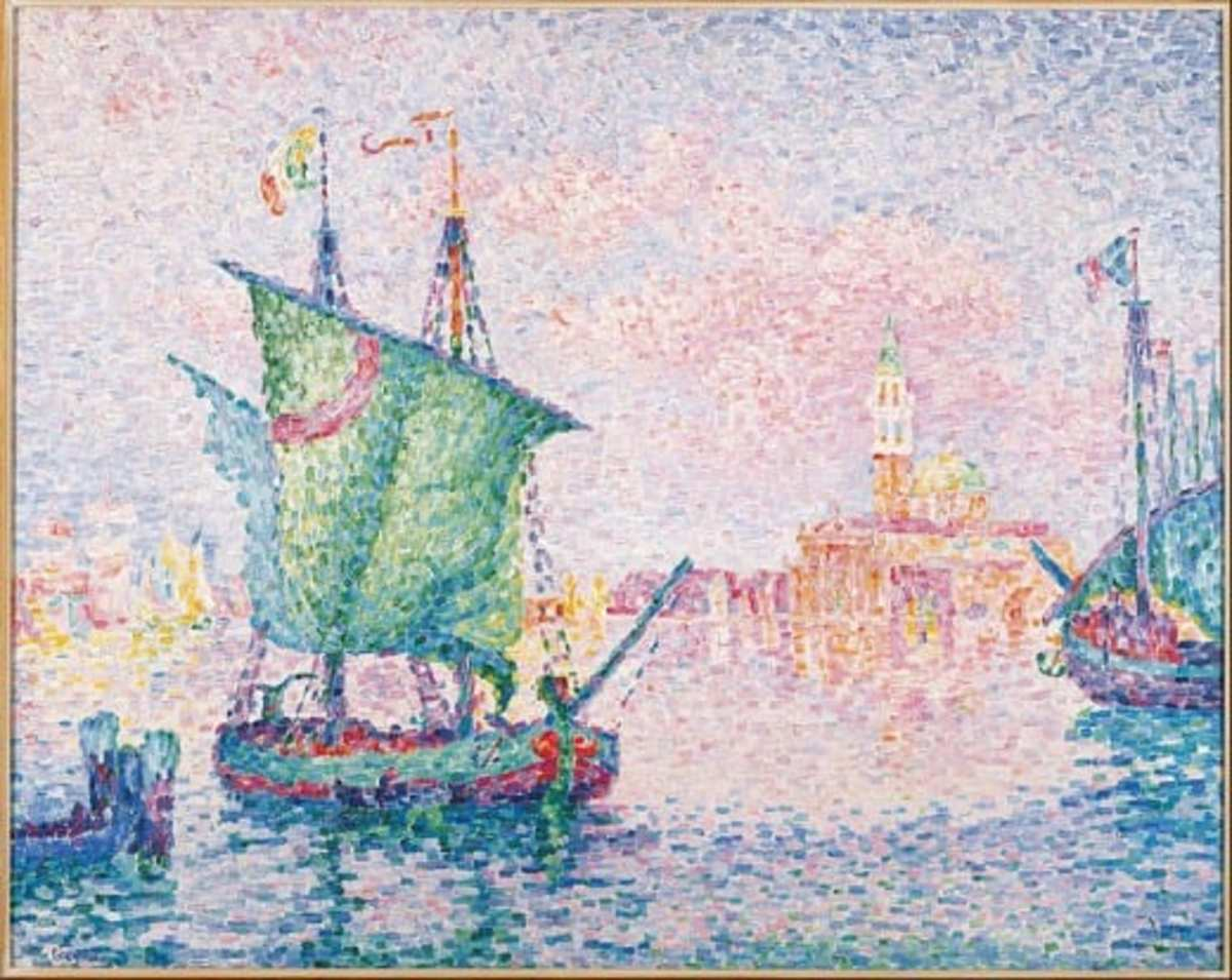 the-bonaventure-pine-by-paul-signac-pointillism-art