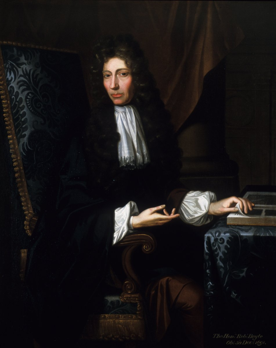 10-famous-scientists-that-believed-in-the-god-of-the-bible