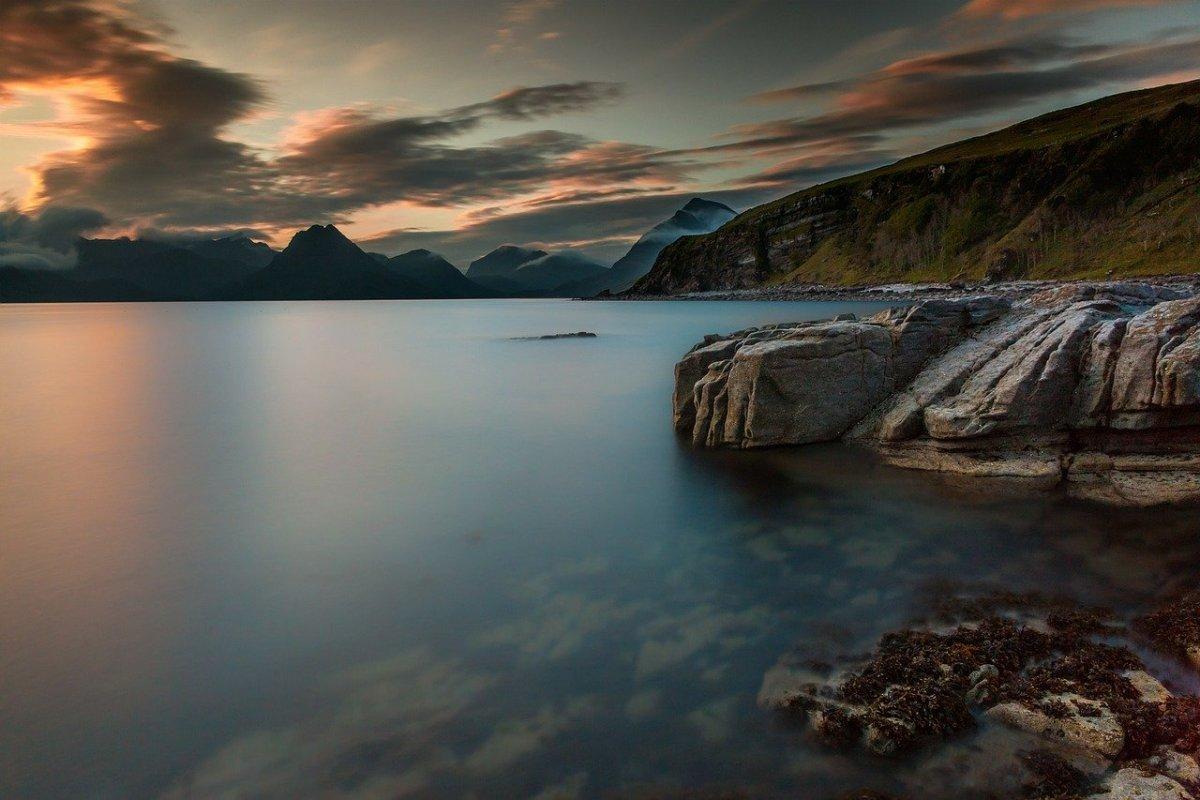 Lake|Jheel|ਝੀਲ