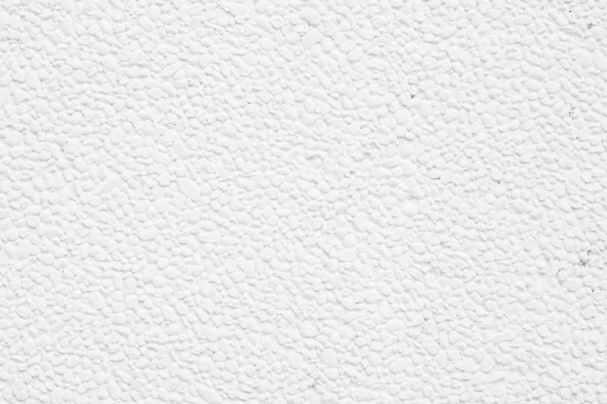 White|Safed|सफेद