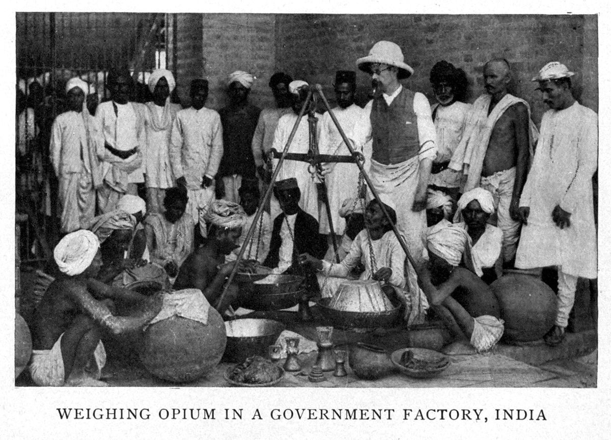 opium-and-colonization