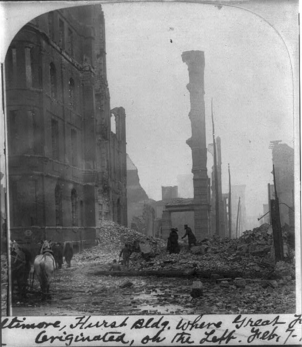 baltimores-great-fire-of-1904-and-its-legacy