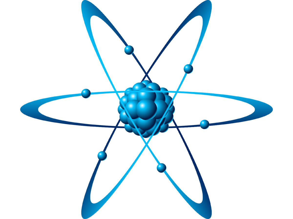What Are Nuclear Isomers?