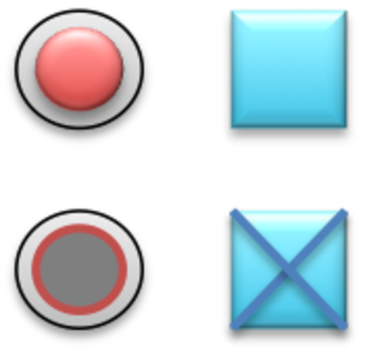 create-radio-buttons-and-checkboxes-for-ios-applications
