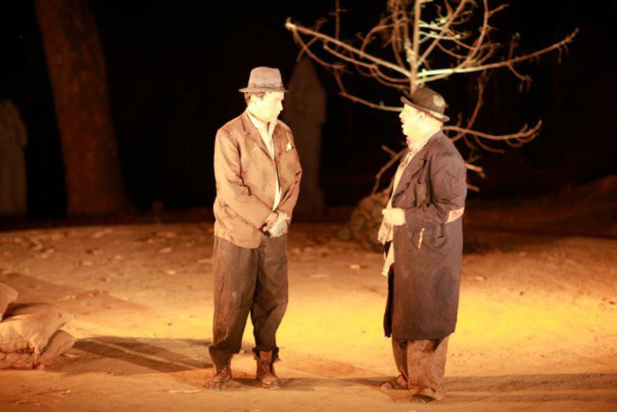 exploring-the-existential-philosophy-of-samuel-becketts-waiting-for-godot