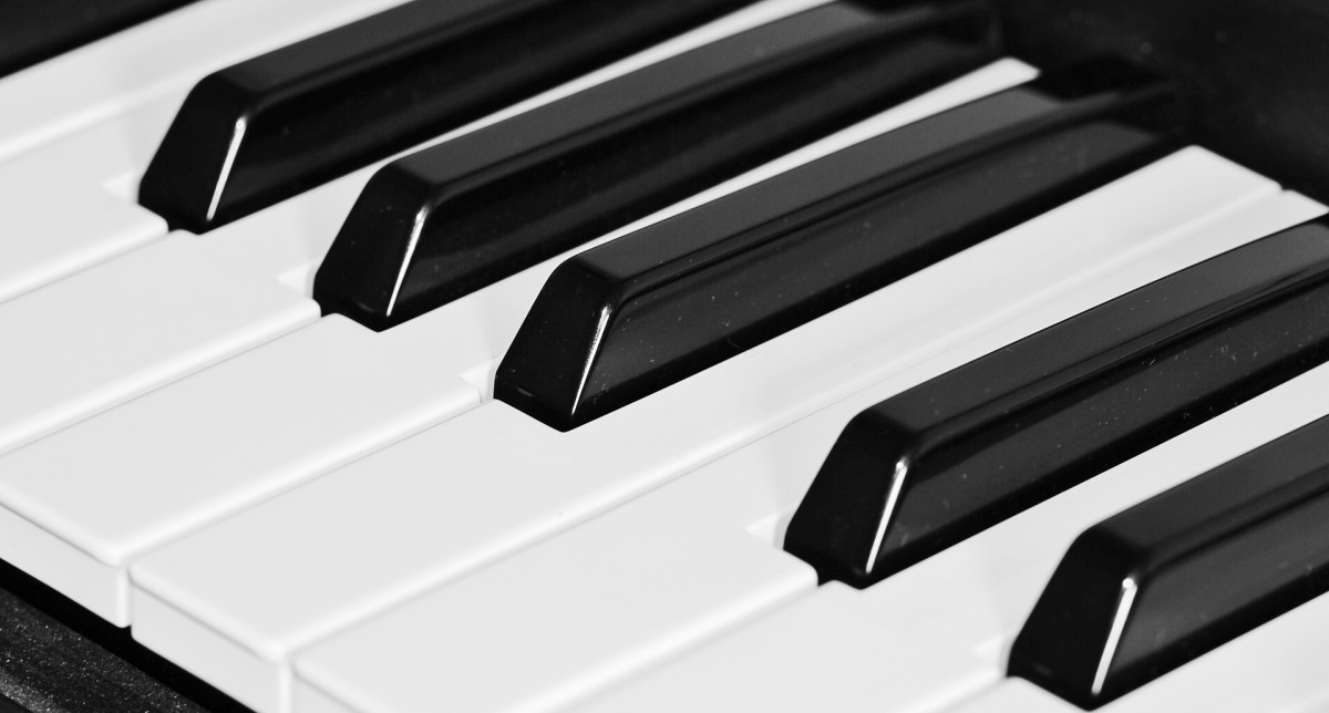 Learning how to play an instrument of some type is a valuable and often enjoyable skill.