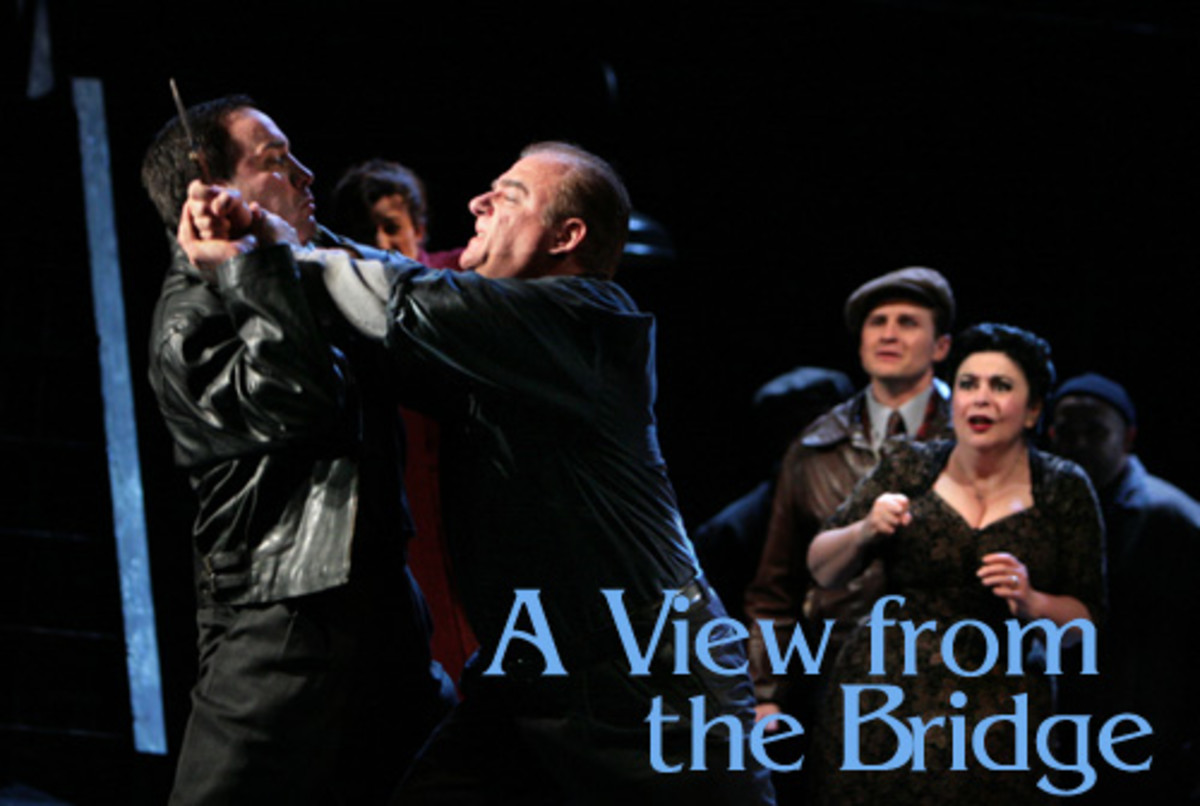defining-literary-tragedy-a-discussion-of-macbeth-a-view-from-the-bridge-and-rosmersholm
