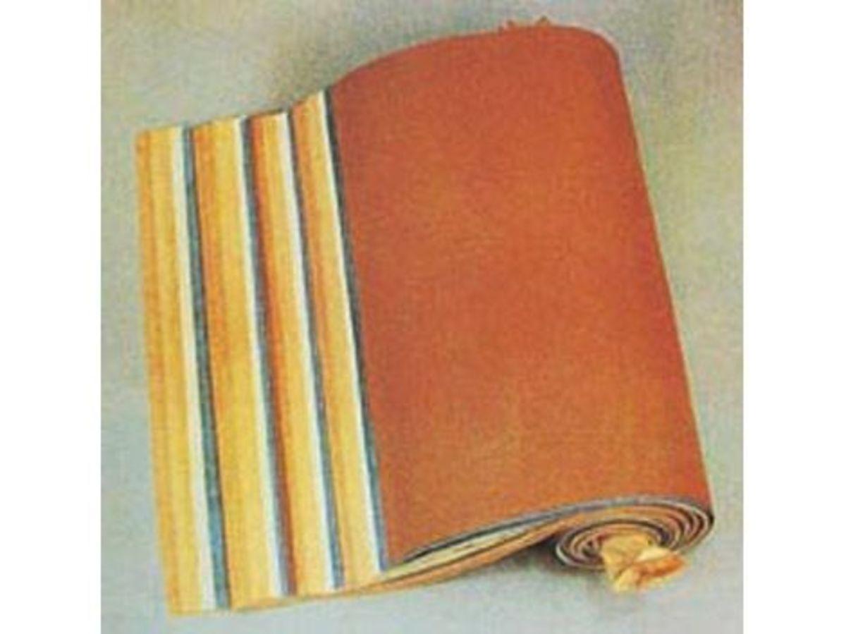 tang paper