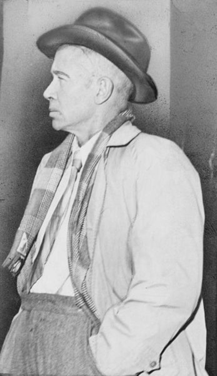 E.E.Cummings