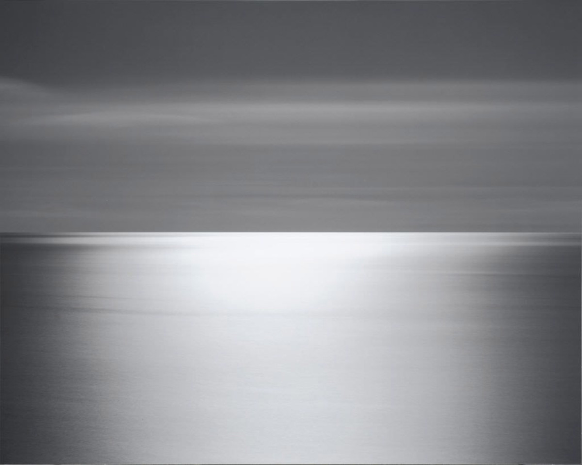 hiroshi-sugimoto-the-master-of-slow-shutter-speed-photography