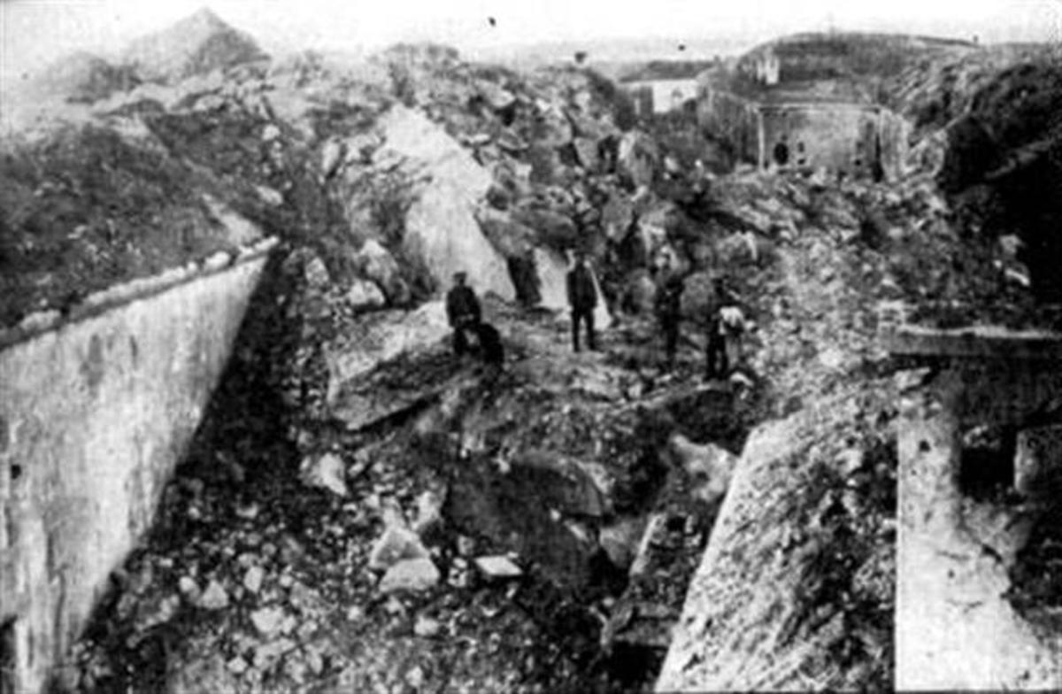 brave-belgium-the-battle-of-lige-august-5-1914