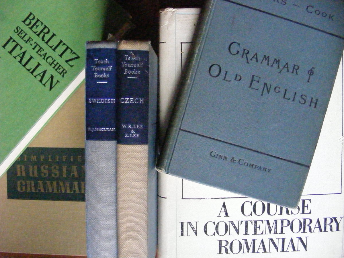 why-learn-a-foreign-language-the-importance-of-multilingualism-and-international-awareness