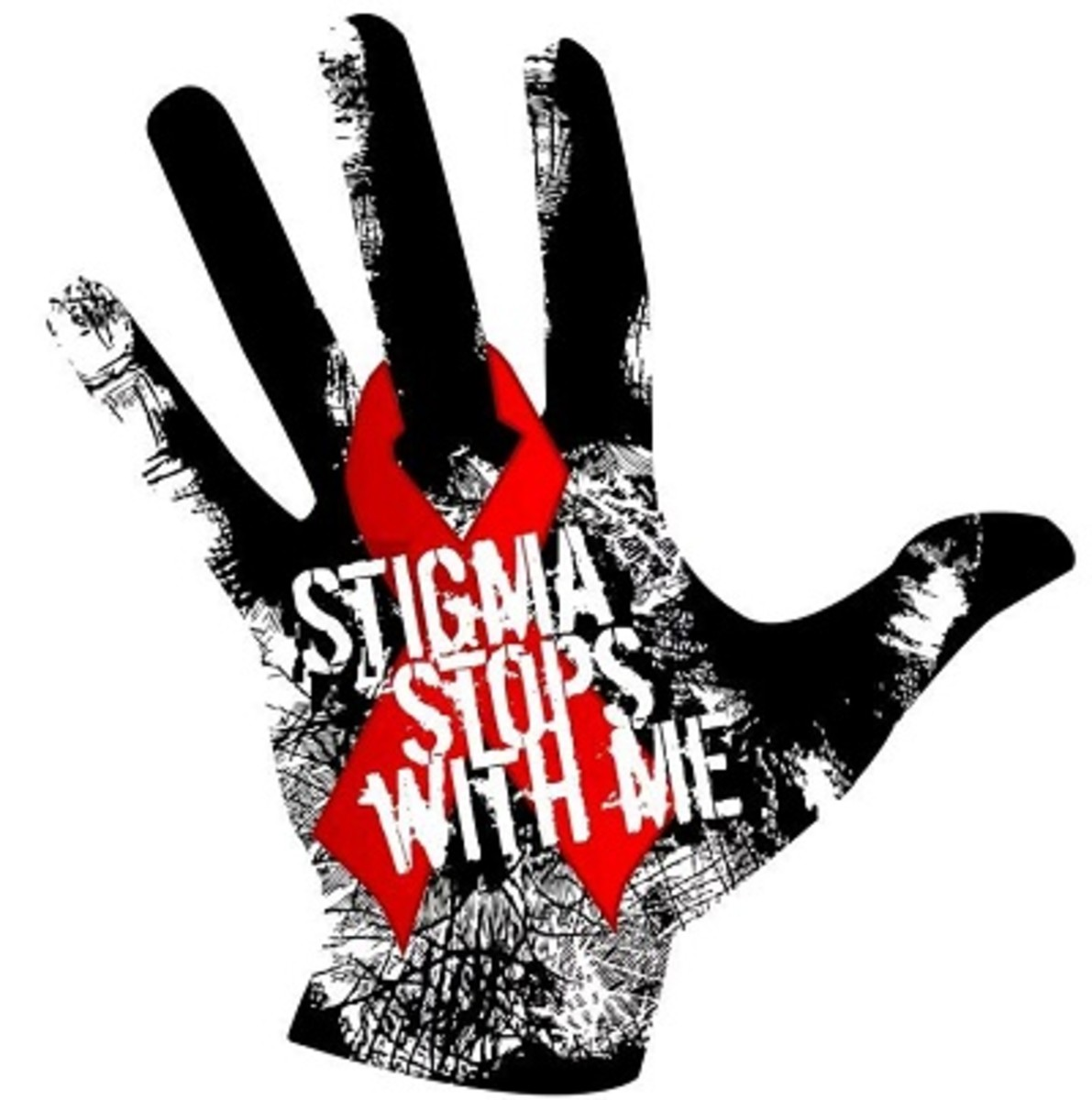HIV/AIDS Stigma Still Experienced in Developing Countries