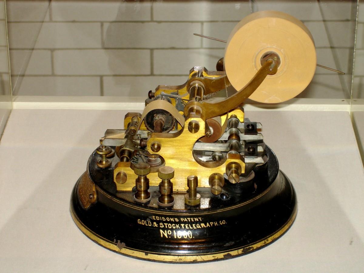 the-inventor-thomas-alva-edison