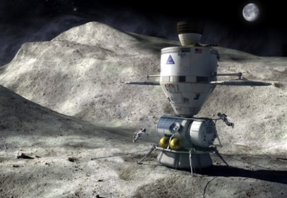 the-practicality-and-necessity-of-space-exploration