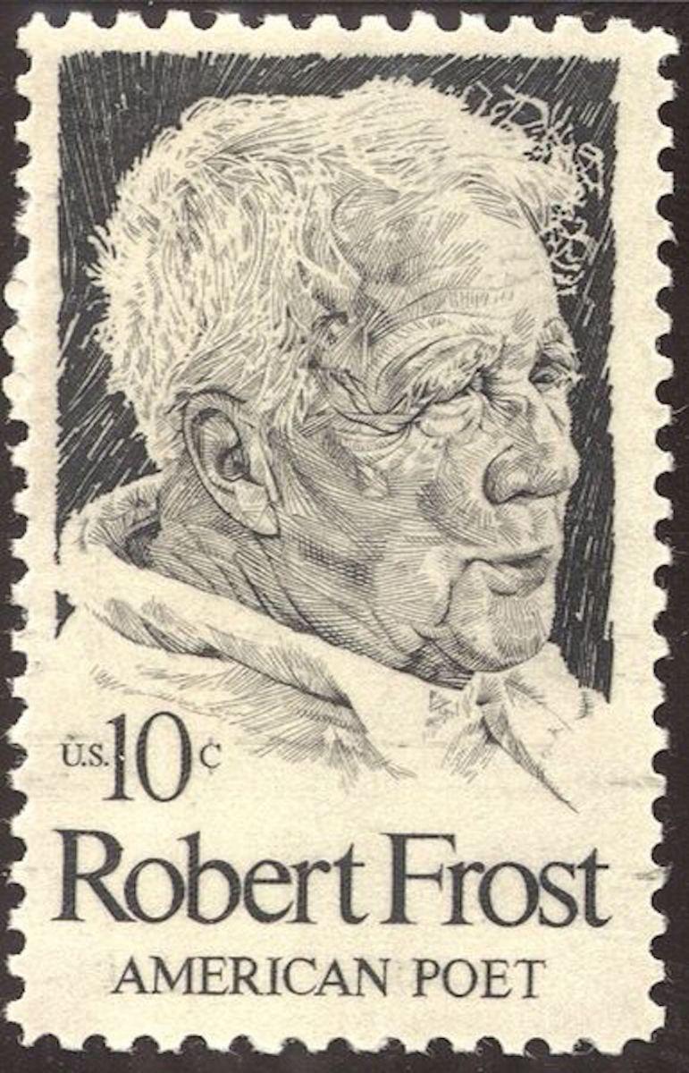 robert-frosts-birches