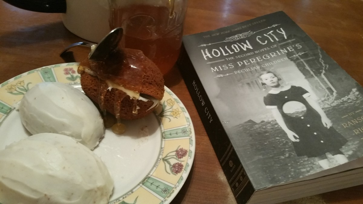 hollow-city-by-ransom-riggs