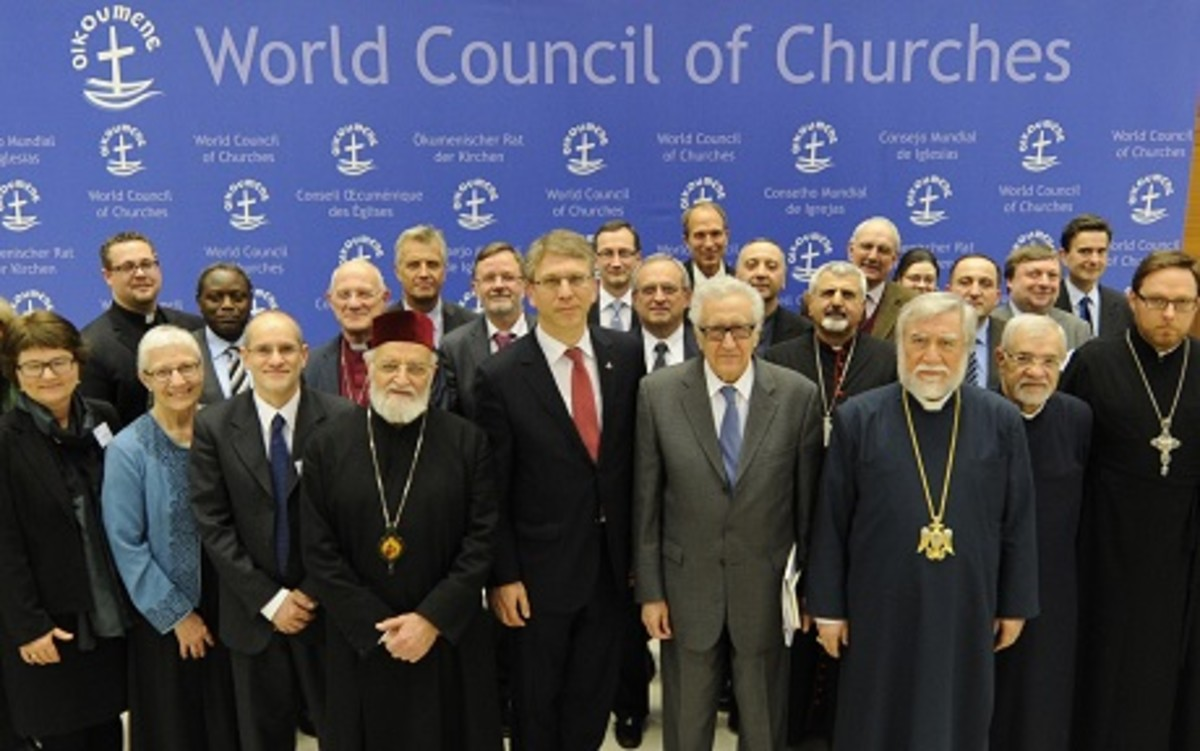 christian-and-islamic-principal-teachings-in-the-achieving-world-peace