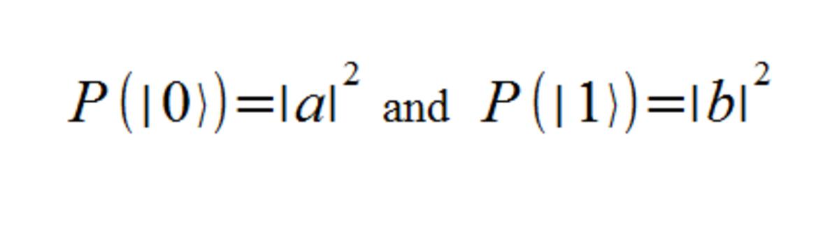 what-is-quantum-computing