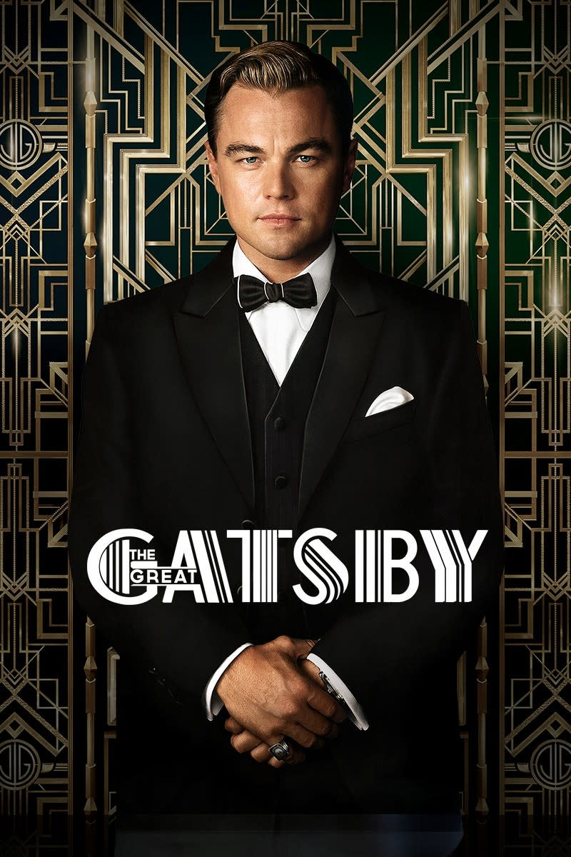 why is gatsby to blame for his own death Why would gatsby want to take the blame for the accident chapter 8 does gatsby tell nick the truth about his past why did myrtle run wilson thinks gatsby is a killer why what is ironic about the death of gatsby chapter 9 the great gatsby discussion packet.