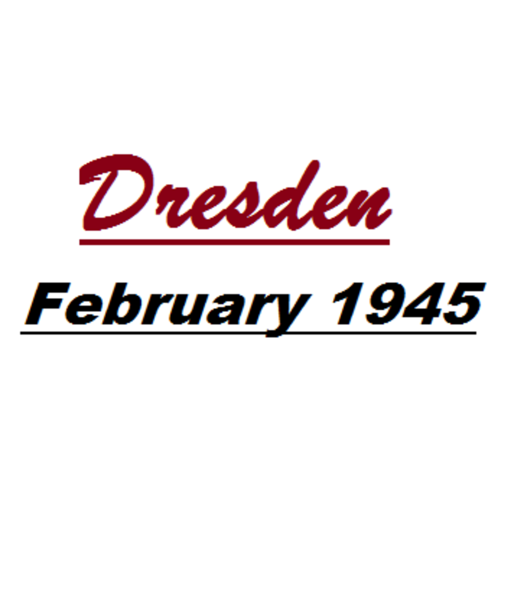 dresden-and-the-allied-strategic-bombing-offensive
